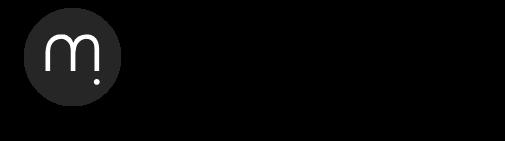 marittaivanov